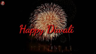 Happy Diwali Special 2018 || New Whatsapp status video ||