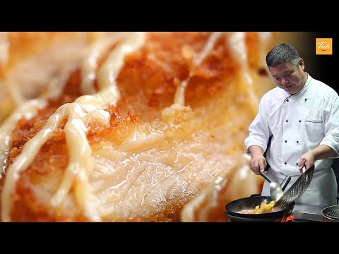 How to Make Perfect Fried Chicken and DaPanJi Every Time • Taste The Chinese Recipes Show