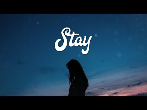 Hanne Leland - Stay (Lyrics)