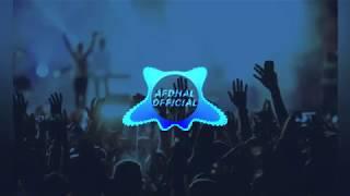 Download VIRAL || DJ MEMORIES MAROON 5 FULL BASS TERBARU 2019