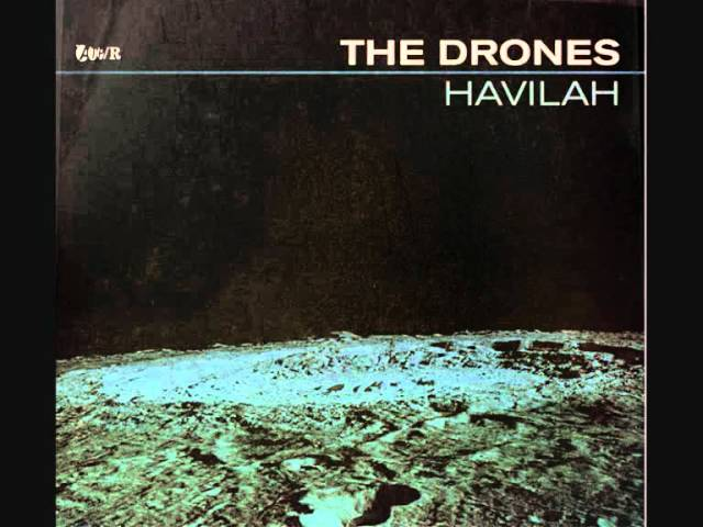 the-drones-your-actings-like-the-end-of-the-world-dpfrr1