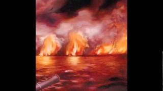 The Besnard Lakes - Glass Printer