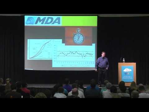 GTAC 2011: Closing Keynote - Secrets of World Class Software Organizations