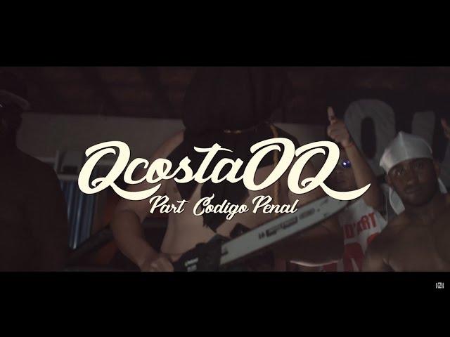 Q costa O Q