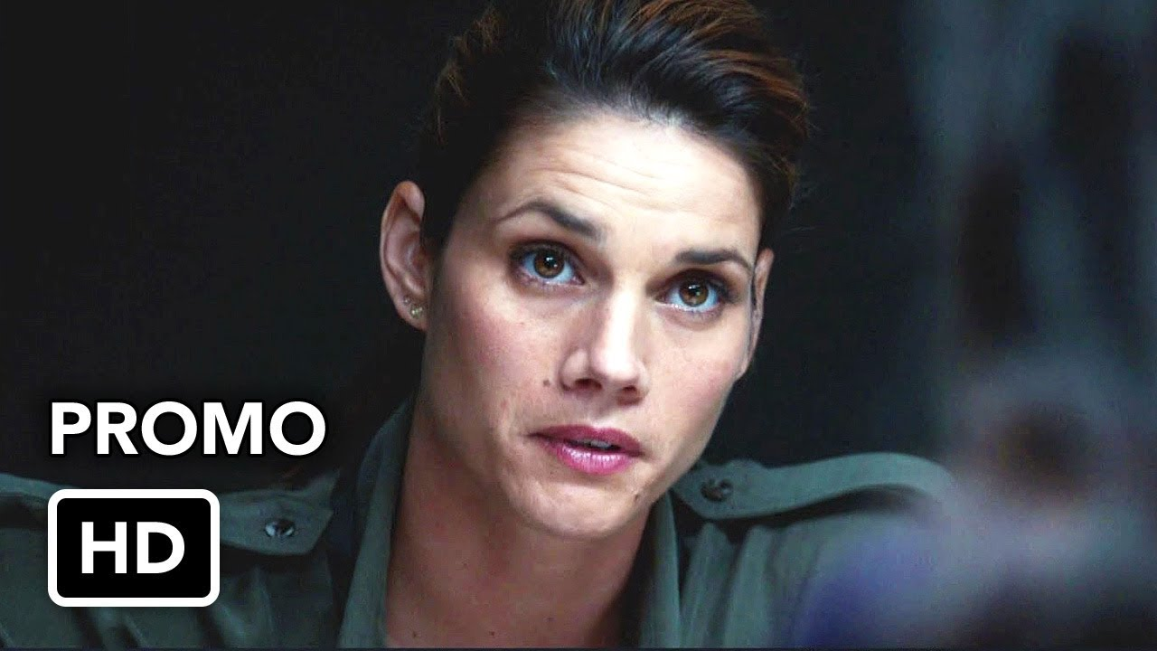 "Download FBI 2x06 Promo ""Outsider"" (HD)"