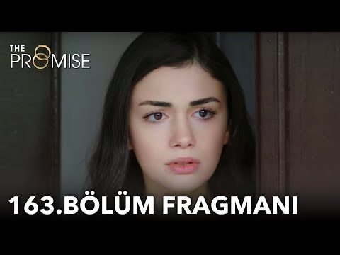 Yemin 163. Bölüm Fragmanı   The Promise Episode 163 Promo
