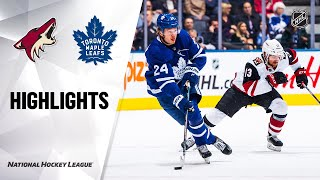 nhl-highlights-coyotes-maple-leafs-2-11-20