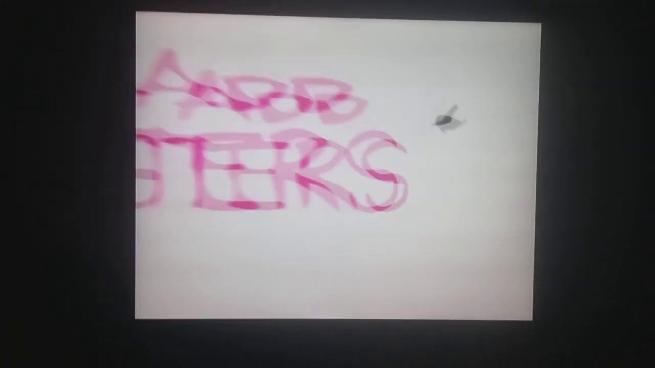 just Add Monsters Logo
