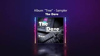 The Dave   Album Tree   Sampler