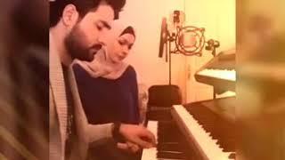 Assalamu alayka ya, Ya Rasul Allah dgn lirik nya