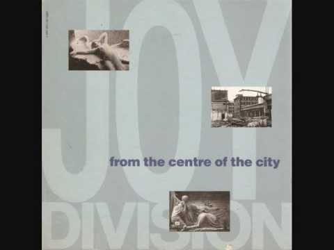 Joy Division ''Warsaw'' Demo July 18,1977 (Full Album)