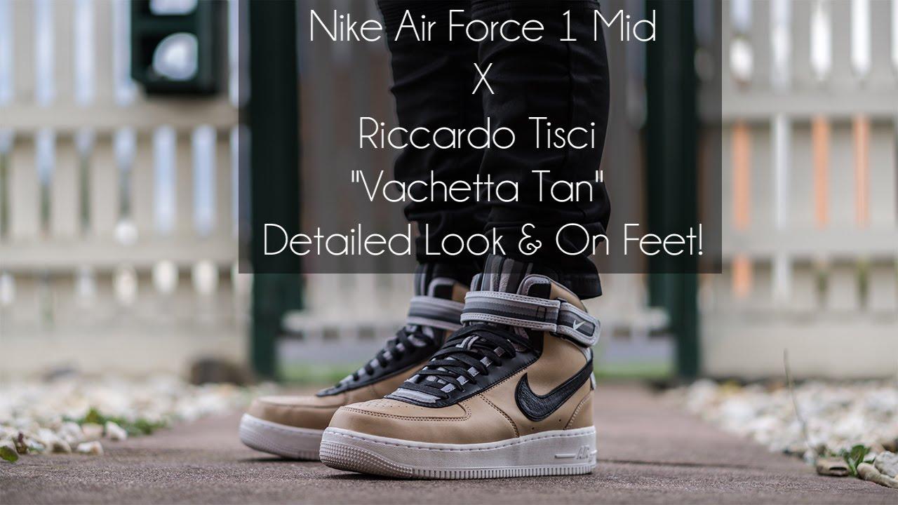 air force 1 matita