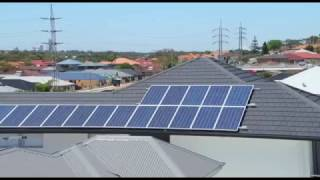 bradford solar tesla powerwall 2 569 17th december 2016