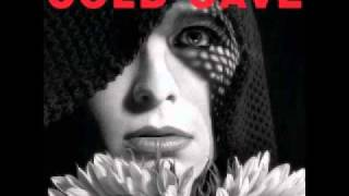 Cold Cave - Catacombs