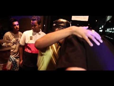 MC Pedrinho   Dom Dom Dom CLIPE OFICIAL (Sem Palavrão)