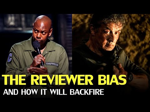 """How """"Rambo Last Blood"""" Explains The Widening Gap between Audiences and Reviewers"""