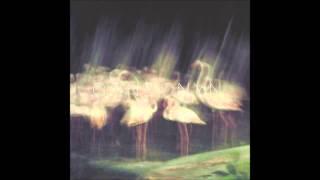 HAIM - My Song 5 (Grnd Cnyn Remix)