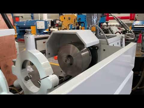 ASSET 1640TR – EURO Toolroom Precision Lathe. 1000mm Centres, 410mm Swing, 52mm Bore, 2 Axis DRO,