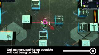 Frozen Cortex: Duplicate Game Mode Tutorial