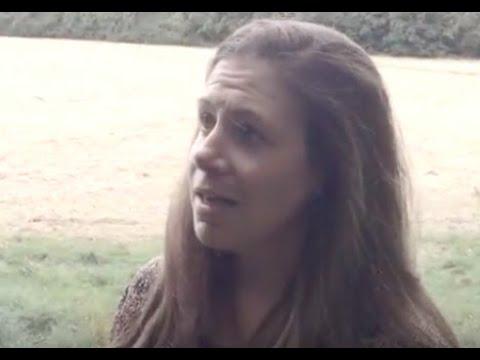 Charade - Lauren Bush