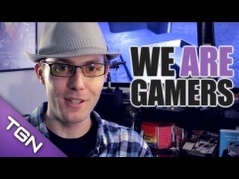 ★ We Are Gamers #3: Partnership Requirements, Video/Audio Hardware, Software Advice, Fighting Games