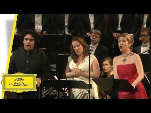Yannick Nézet-Séguin - Don Giovanni - Mozart (Trailer)