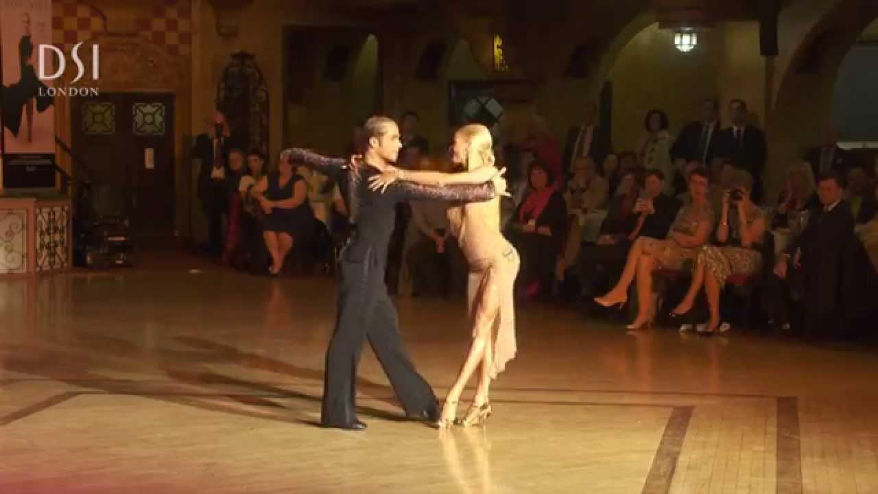 Are riccardo cocchi and yulia zagoruychenko dating 8