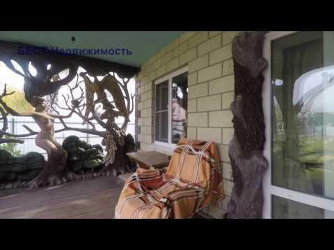новый городок дома | недвижимость новый городок | 34539| дом в щелковском районе| купить дом