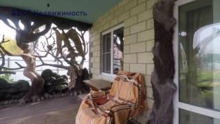 видео Купить дом, коттедж по Щелковскому шоссе