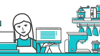 ¿Querés empezar a recuperar clientes inactivos en tu comercio?