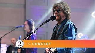 Jeff Lynne's ELO - From Out Of Nowhere - (Radio 2 In Concert)