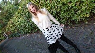 outfit h bon ton kissandmakeup01