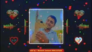 new tik tok trending music ringtone 2020| tik tok ringtone | hindi ringtone, mobile ringtones