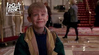 Home Alone 2 | Perfect Adventure | 20th Century FOX