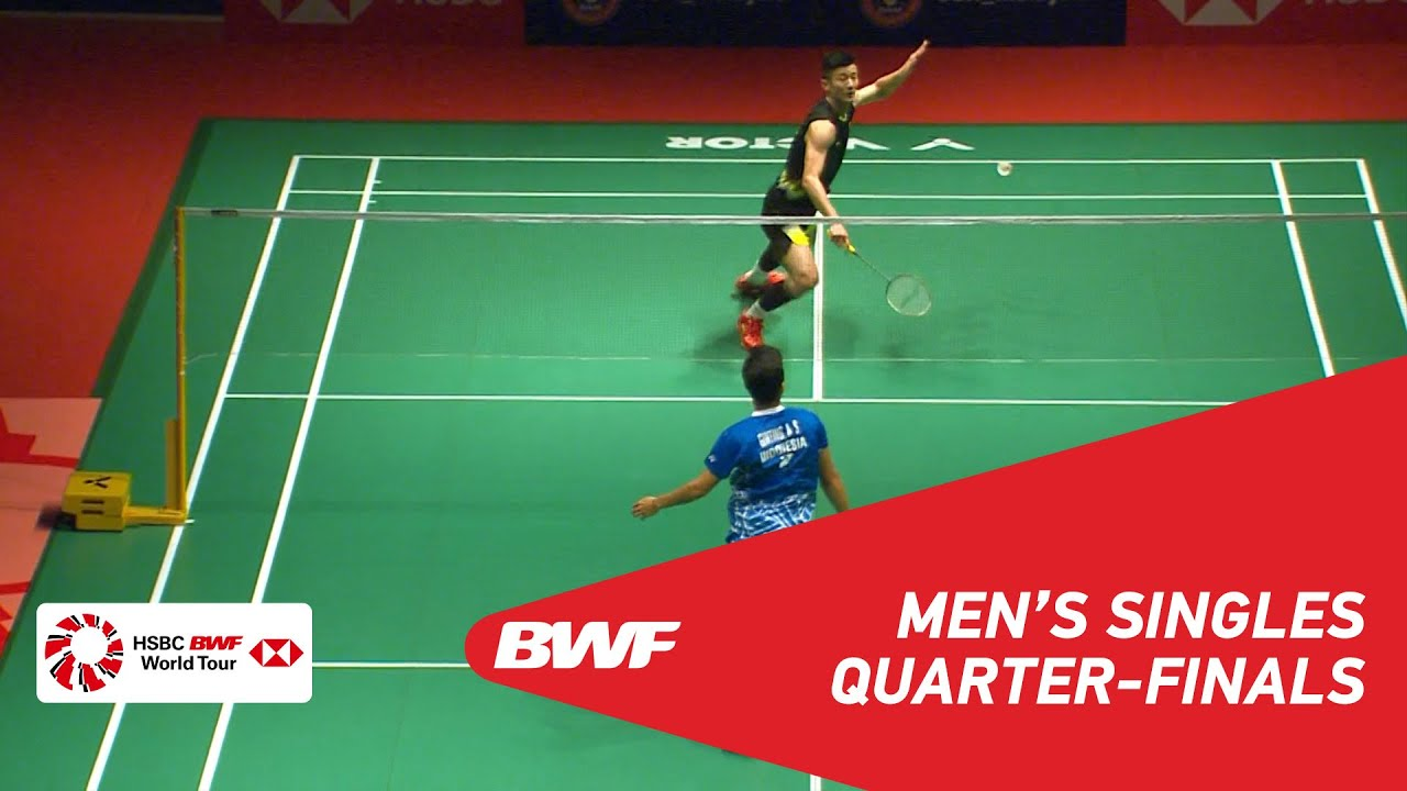 qf-ms-chen-long-chn-3-vs-anthony-sinisuka-ginting-ina-6-bwf-2019