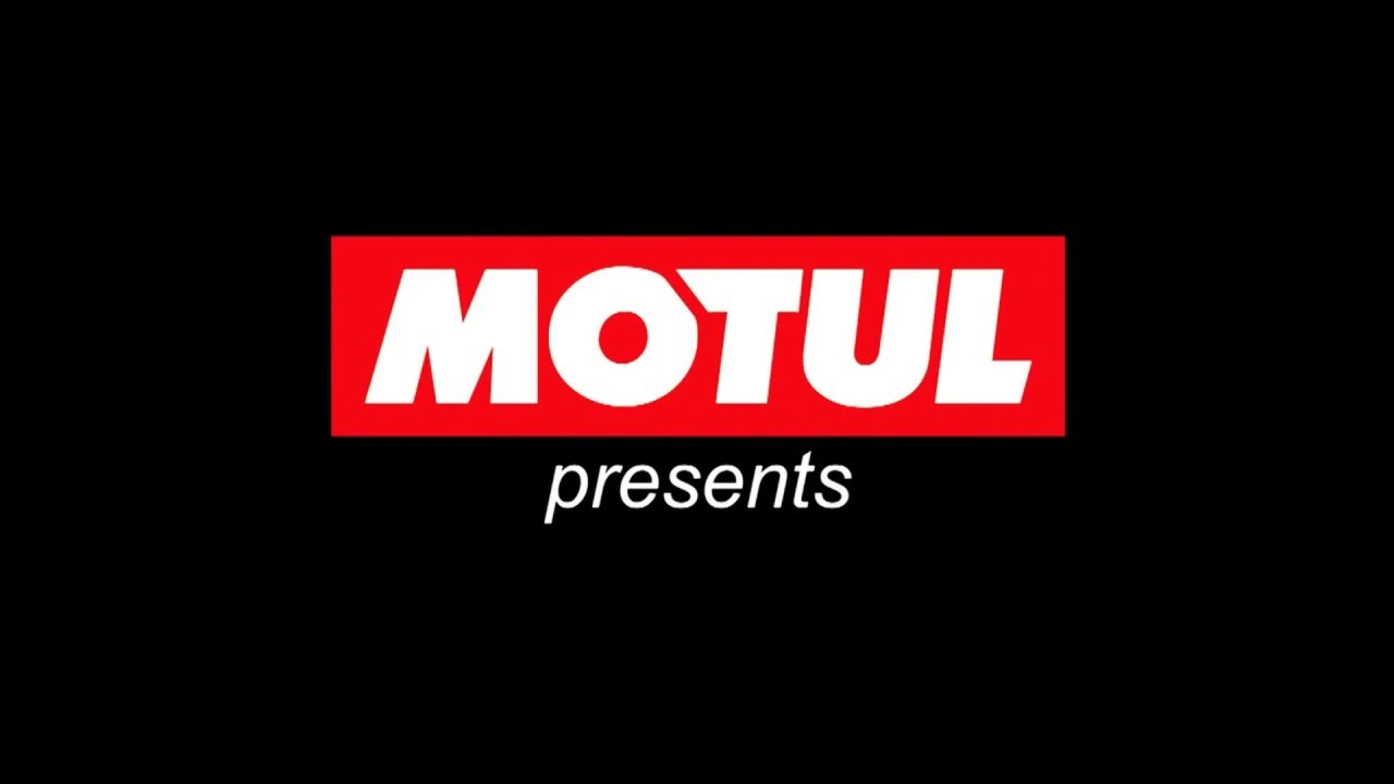 Discover Motul Youtube Channel Yamaha 60 Hp Wiring Diagram