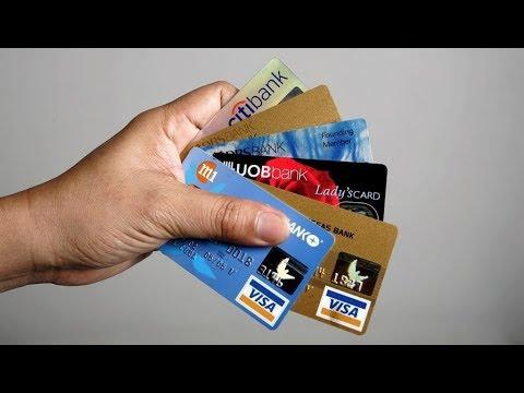 Как заработать на картах банков?_Как заработать деньги? – Покажу на пальцах!