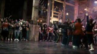 Step Up 2-410 Final Dance(HUN)