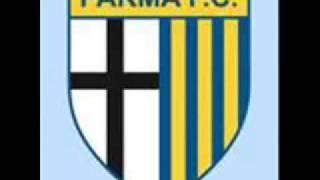 Inno Parma
