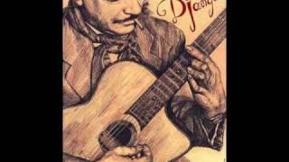 Django Reinhardt - I can
