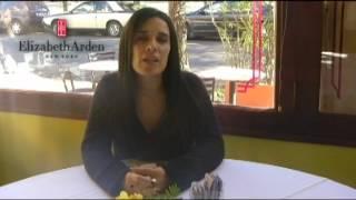 "Experiencia Elizabeth Arden ""La belleza femenina"" VI Thumbnail"