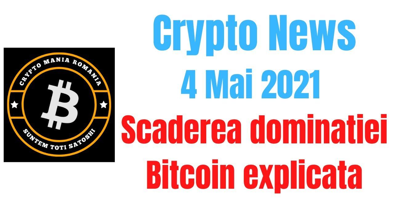 btcmarkets codul voucherului net piața bitcoin se ridică