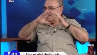Osman ALtuğ ile Artı Ekonomi 14 09 2015