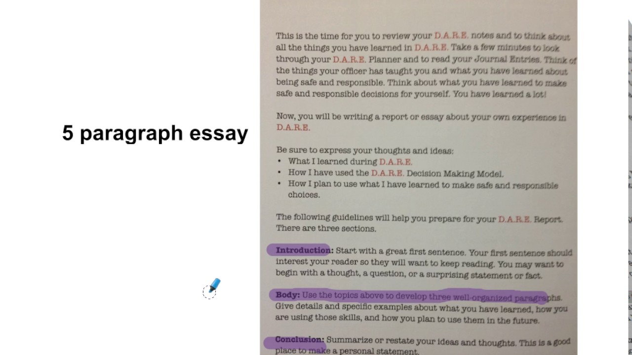 drugs are bad essay example How to write an essay about drugs  i am very bad in writing and always suffer from failing grades  how to use an example of apa format essays.