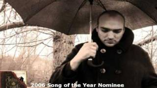 Best Songs of the Year 2006