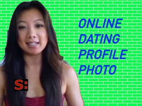 Do Guys Take Online Dating Seriously? from YouTube · Duration:  4 minutes 21 seconds