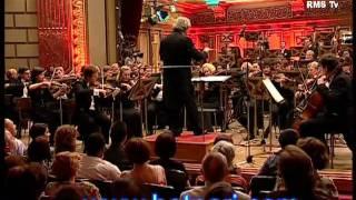 "MPO, Yuri Botnari. Tchaikovsky: "" Swan Lake"",  3.Dance of the Little Swans"