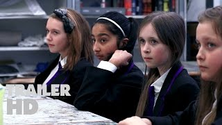 A Dozen Summers Official Trailer 2015 Comedy Movie HD  Full HD