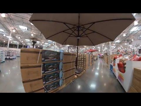 at-costco-11-foot-solar-led-cantilever-umbrella-$579.99!!-quick-look