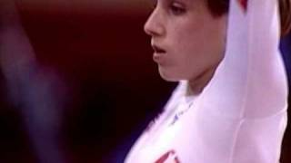 American Cup - Amazing Moments 1996